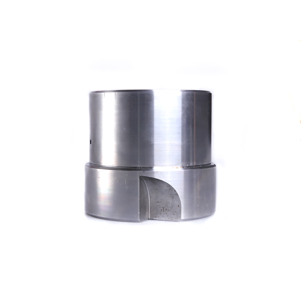 http://www.chengda-mould.com/data/images/product/20190530145433_231.jpg